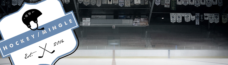hockey-mingle-header-image