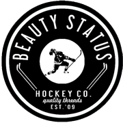 beauty-status-logo