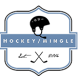 Hockey Mingle