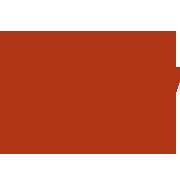 hockey-sauce-kit-logo